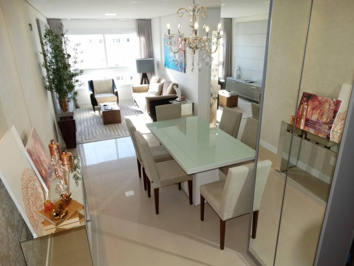 Apartamento 2 dormitórios em Capão da Canoa | Ref.: 6264