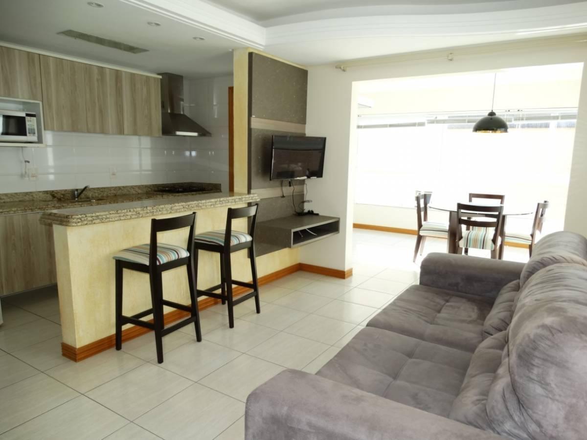 Apartamento 1dormitório em Capão da Canoa | Ref.: 6266