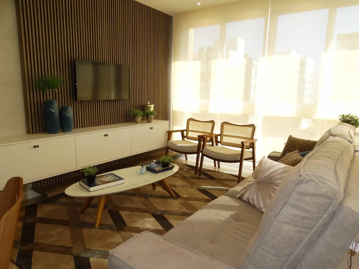 Apartamento 3 dormitórios em Capão da Canoa | Ref.: 6269