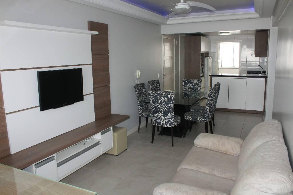Apartamento 2 dormitórios em Capão da Canoa | Ref.: 6271