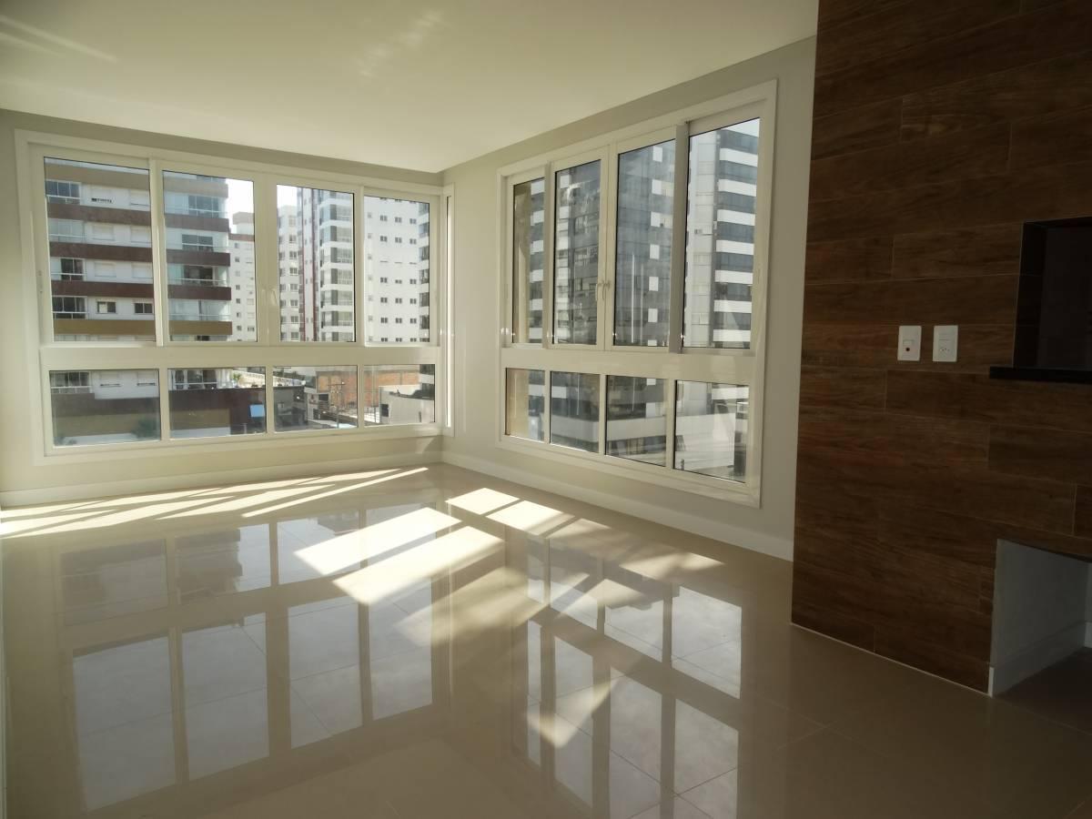 Apartamento 3 dormitórios em Capão da Canoa | Ref.: 6272
