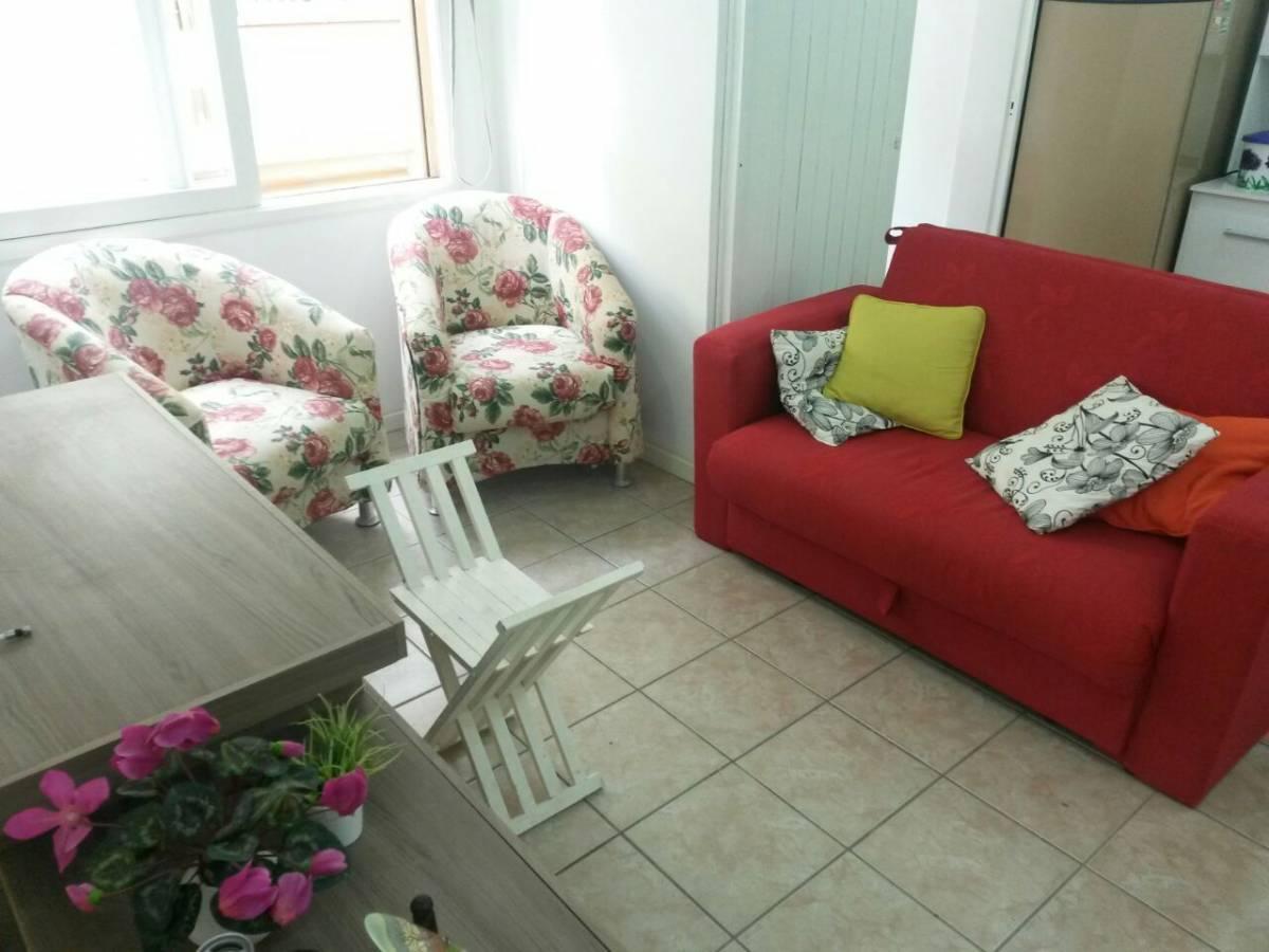 Apartamento 2 dormitórios em Capão da Canoa | Ref.: 6275