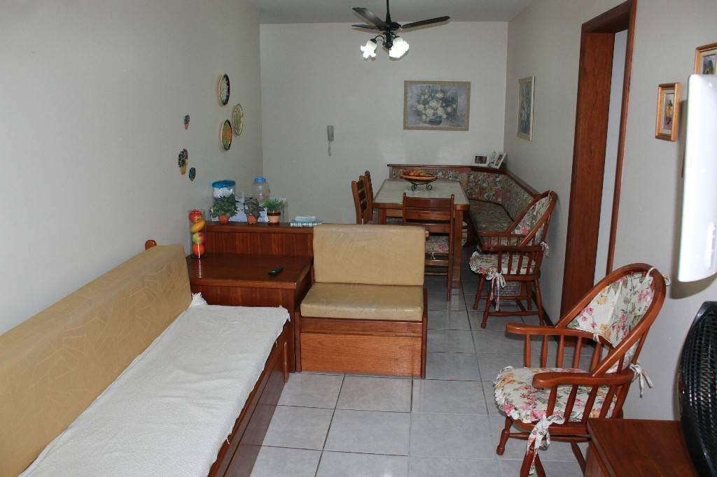 Apartamento 2 dormitórios em Capão da Canoa | Ref.: 6276