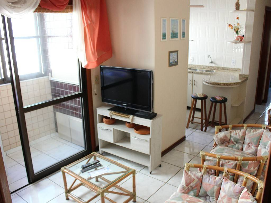 Apartamento 1dormitório em Capão da Canoa | Ref.: 6278