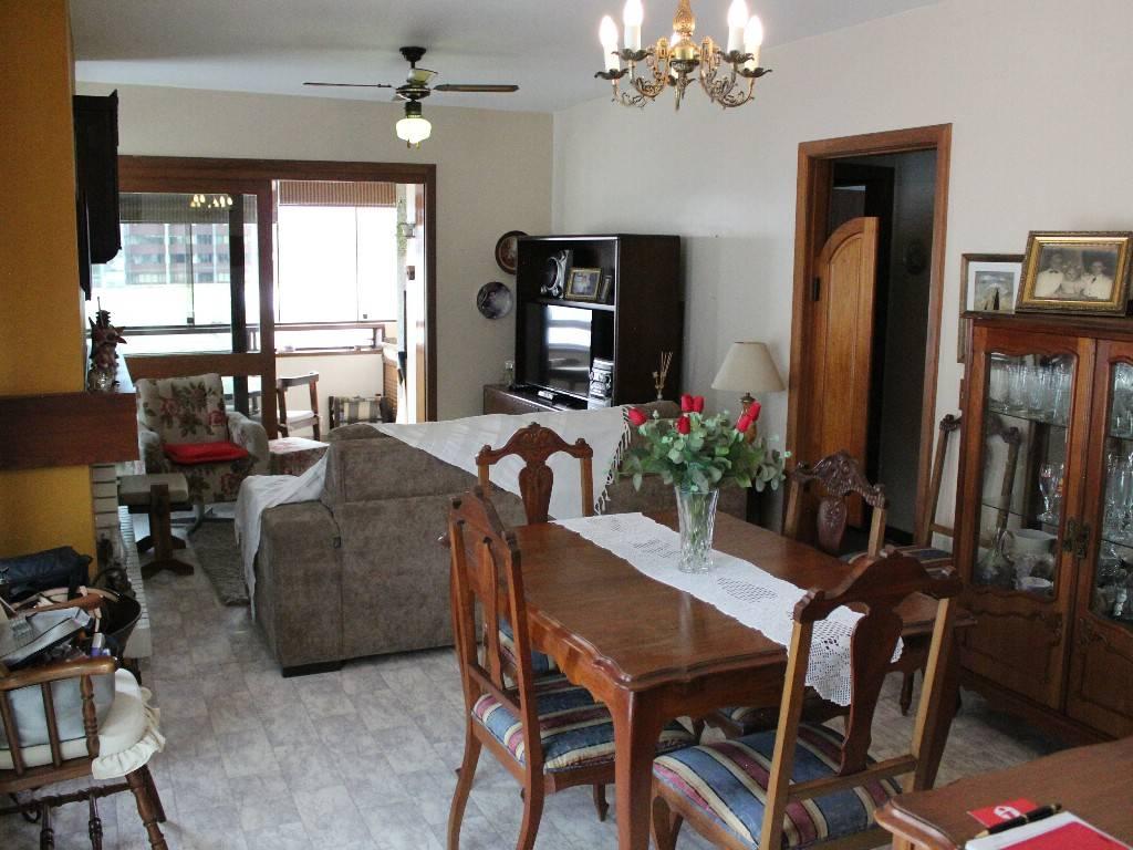 Apartamento 2 dormitórios em Capão da Canoa   Ref.: 6283