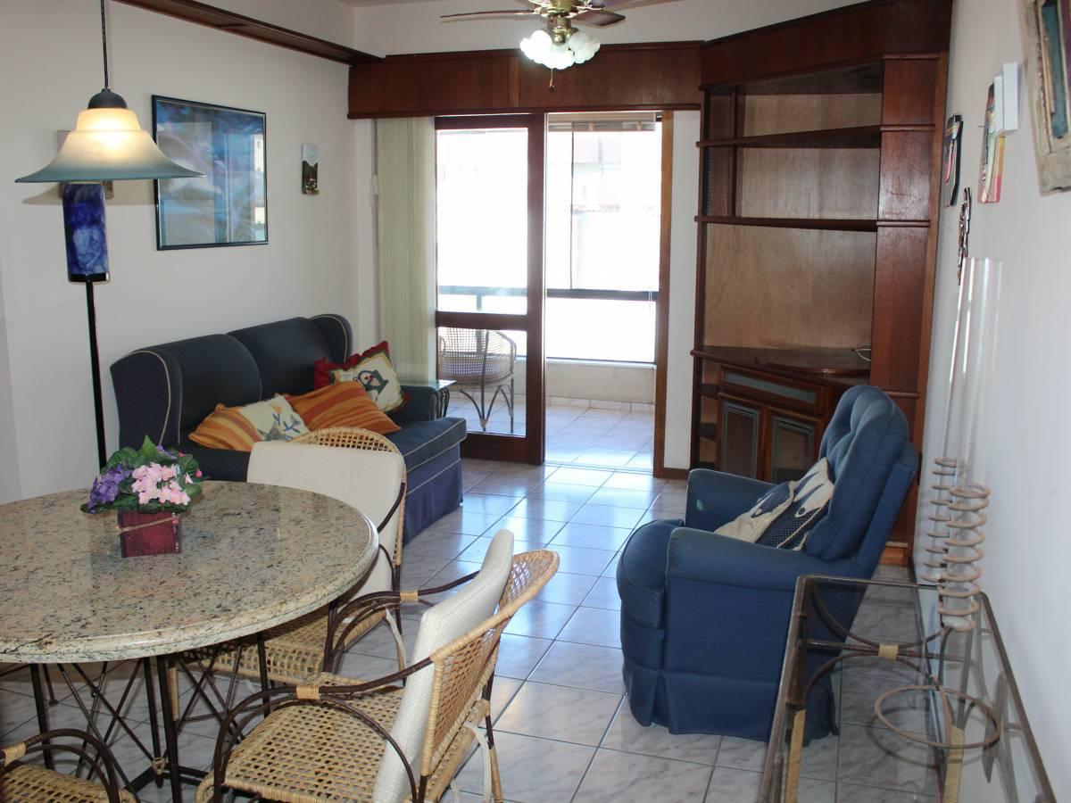 Apartamento 1dormitório em Capão da Canoa | Ref.: 6292
