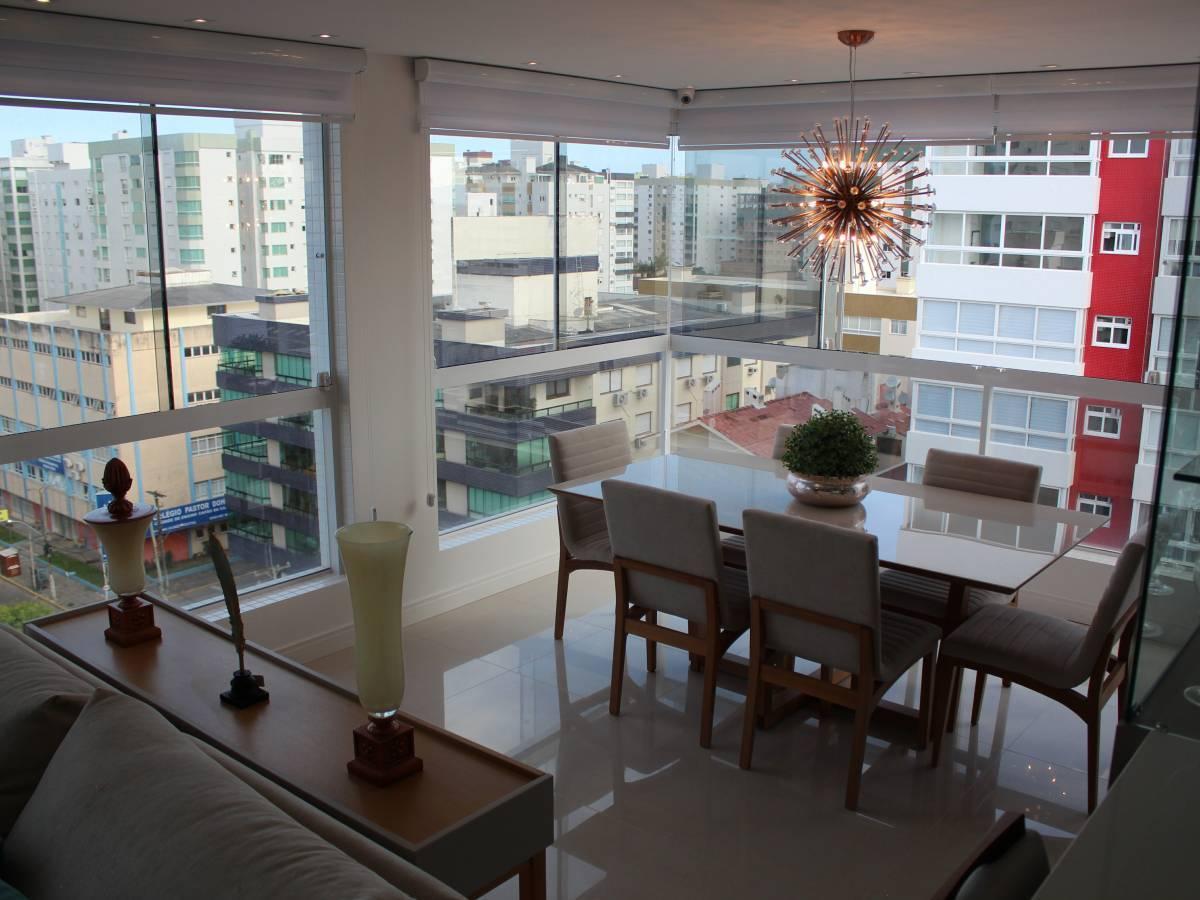 Apartamento 2 dormitórios em Capão da Canoa | Ref.: 6293