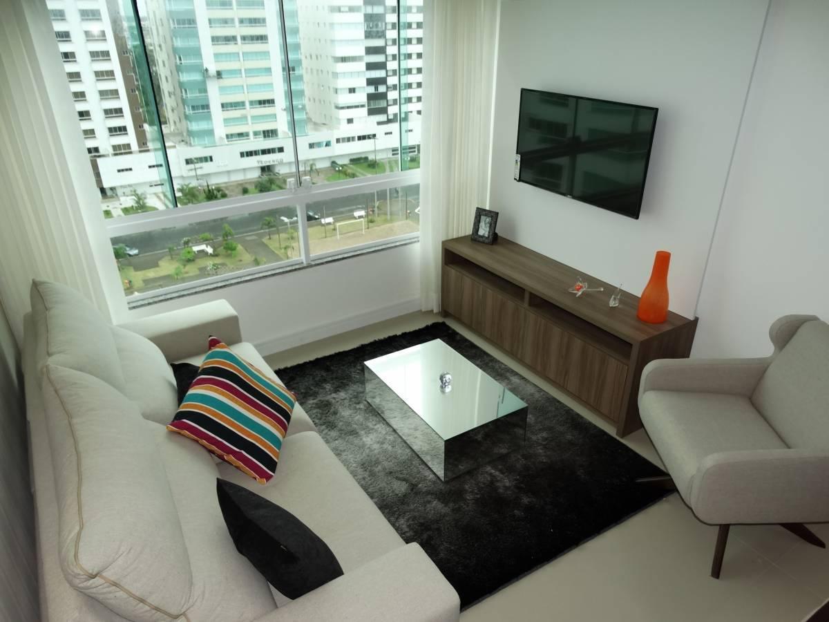 Apartamento 2 dormitórios em Capão da Canoa   Ref.: 6299