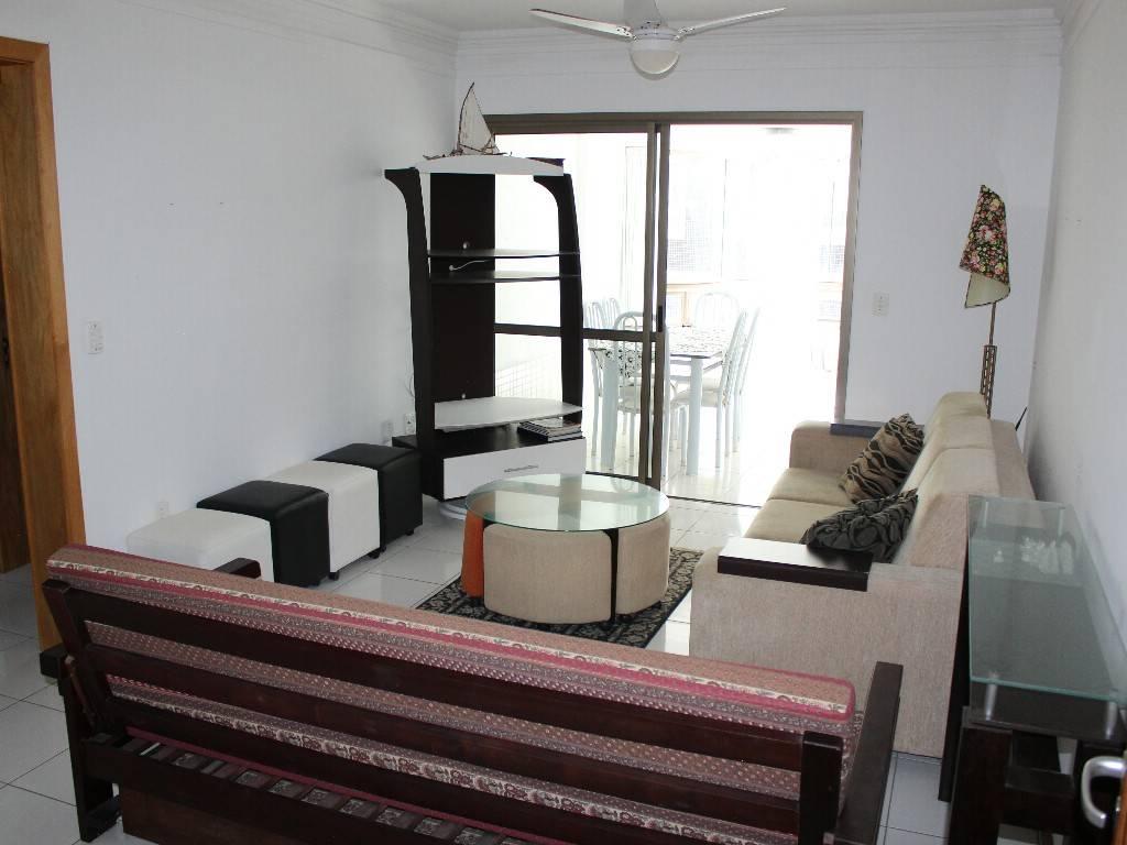 Apartamento 2 dormitórios em Capão da Canoa | Ref.: 6300