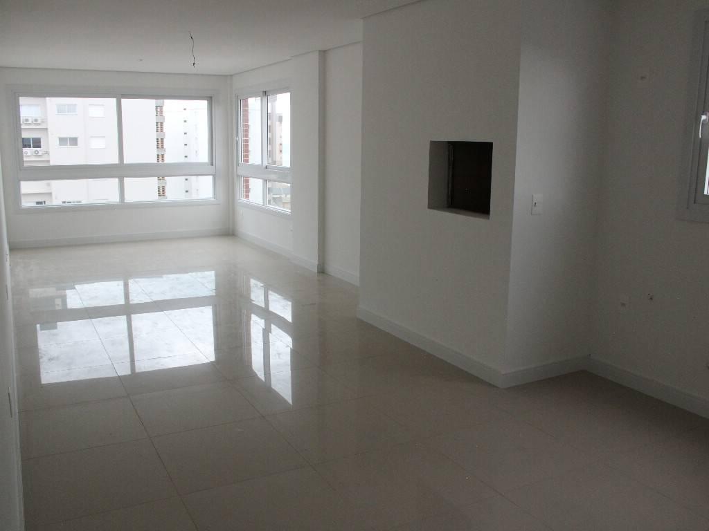 Apartamento 3 dormitórios em Capão da Canoa   Ref.: 6303