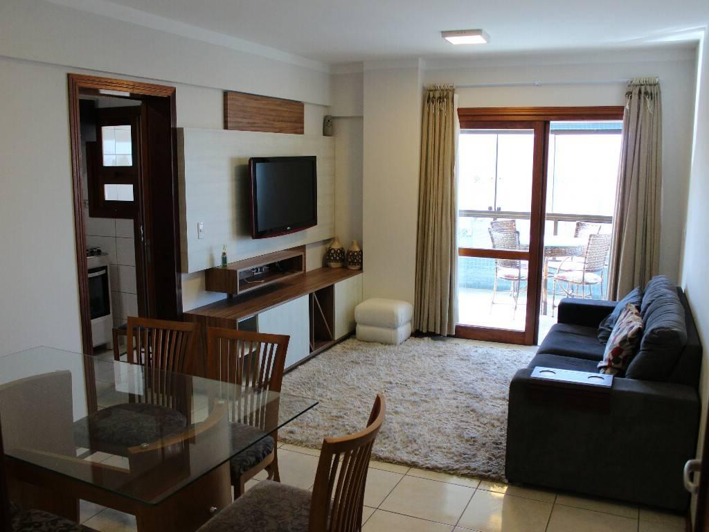 Apartamento 2 dormitórios em Capão da Canoa | Ref.: 6307