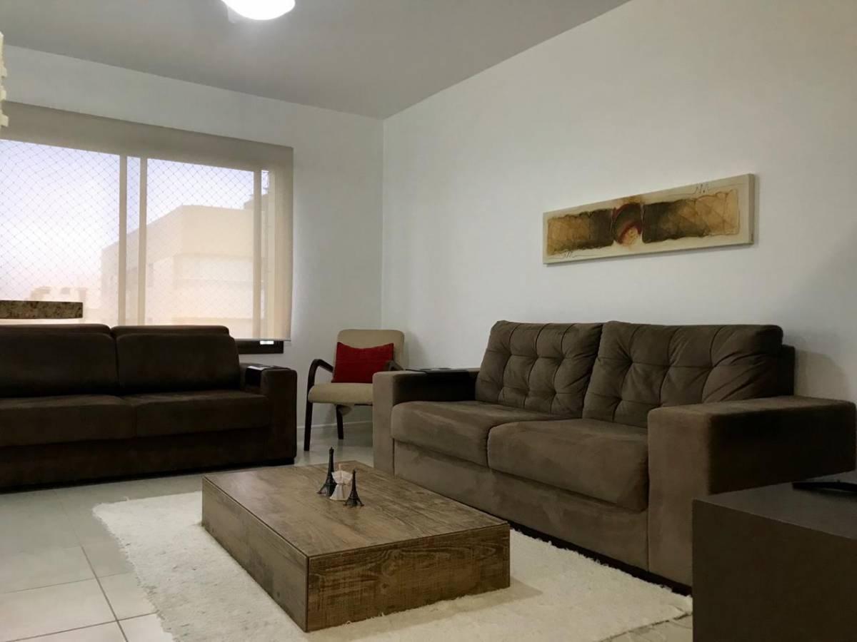 Apartamento 1dormitório em Capão da Canoa | Ref.: 6308