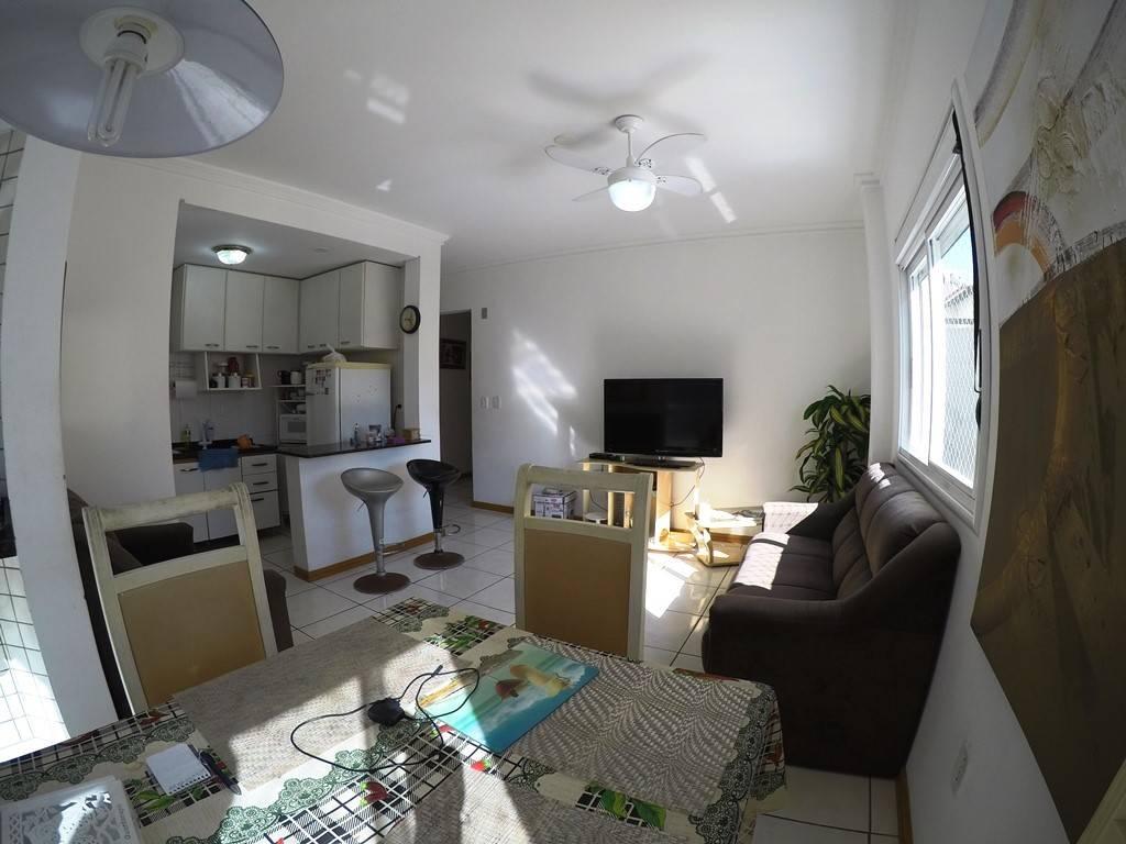 Apartamento 2 dormitórios em Capão da Canoa | Ref.: 6313