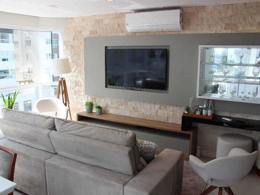 Apartamento 3 dormitórios em Capão da Canoa | Ref.: 6317