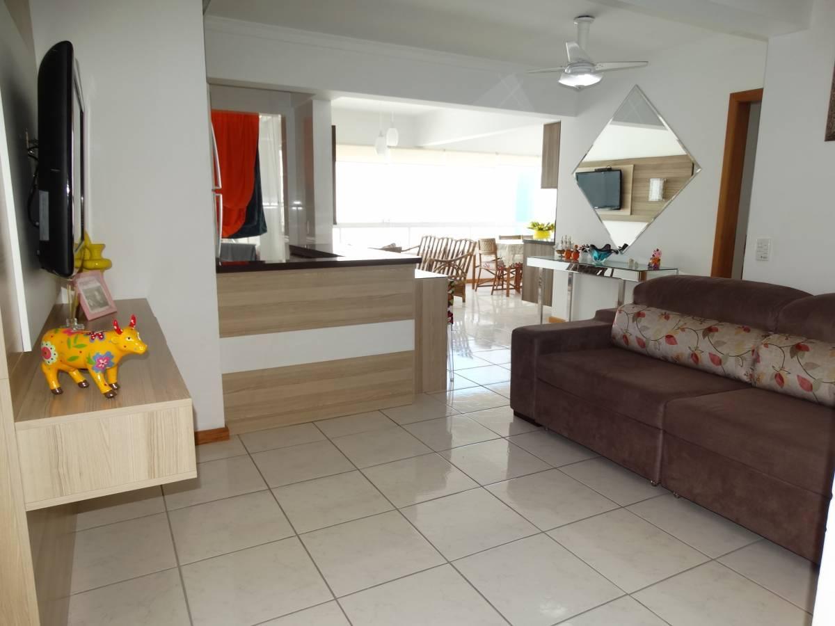 Apartamento 2 dormitórios em Capão da Canoa   Ref.: 6319