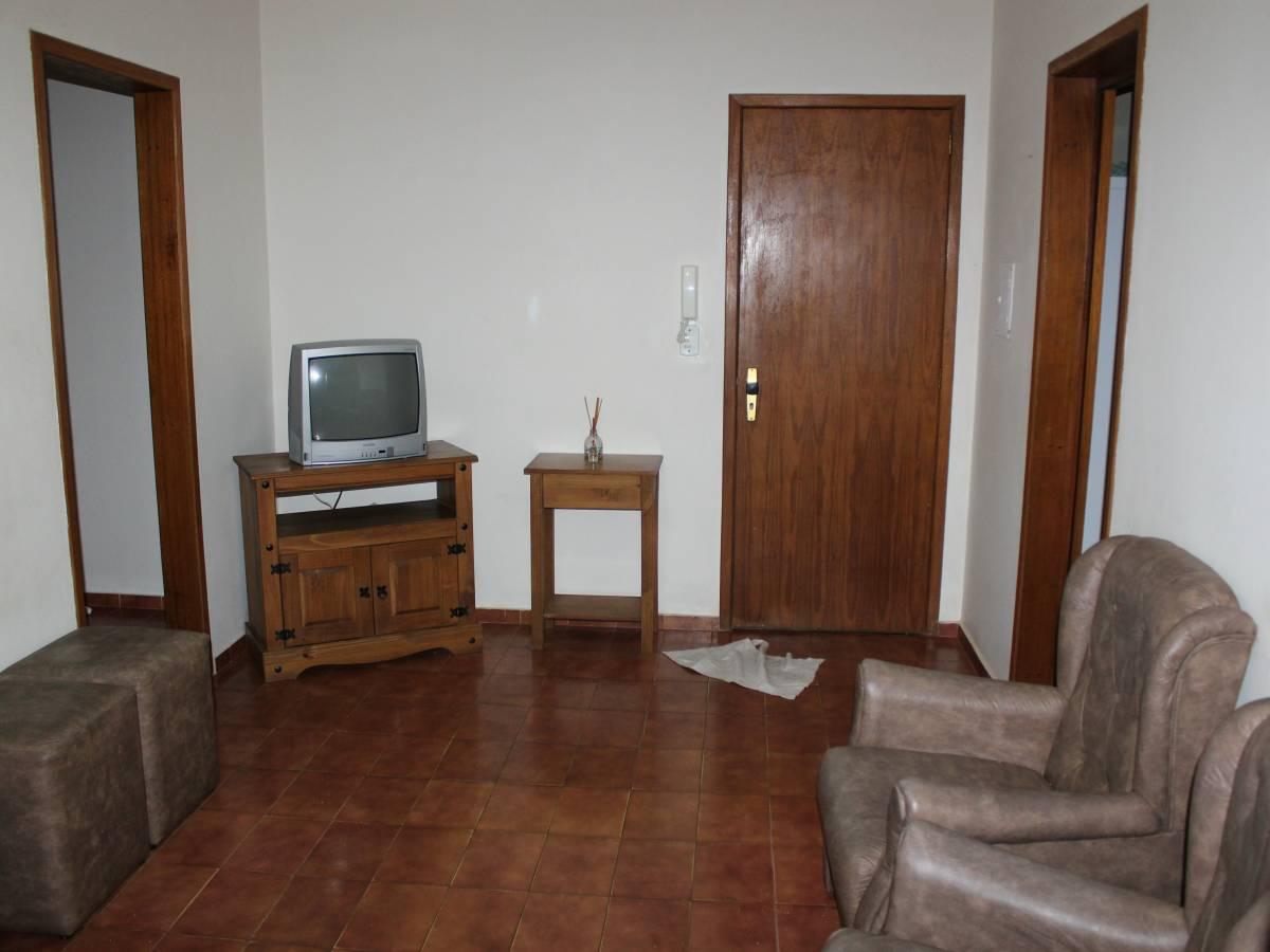 Apartamento 1dormitório em Capão da Canoa | Ref.: 6320