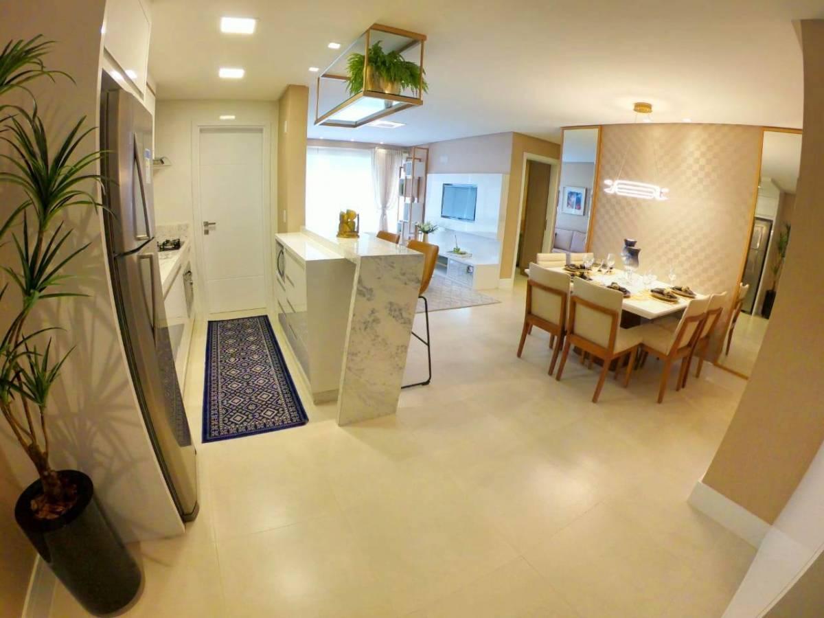 Apartamento 2 dormitórios em Capão da Canoa | Ref.: 6322