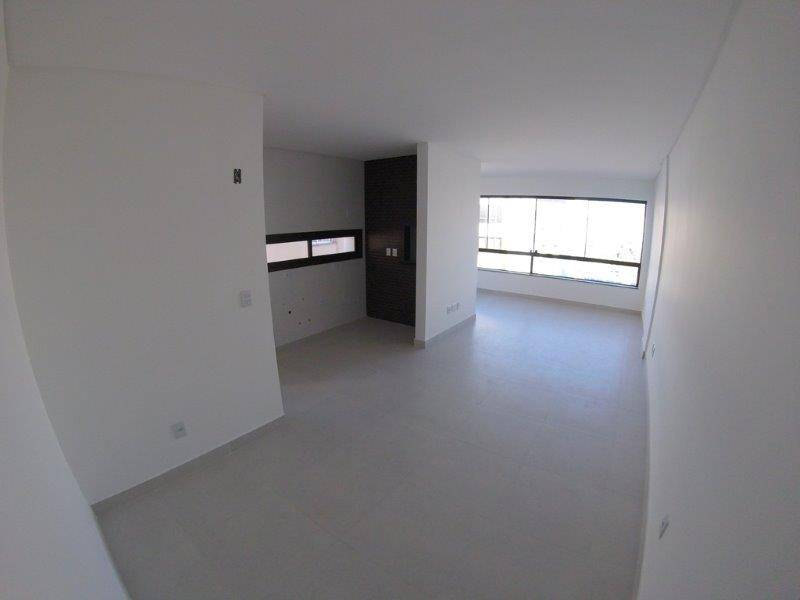 Apartamento 3 dormitórios em Capão da Canoa   Ref.: 6323