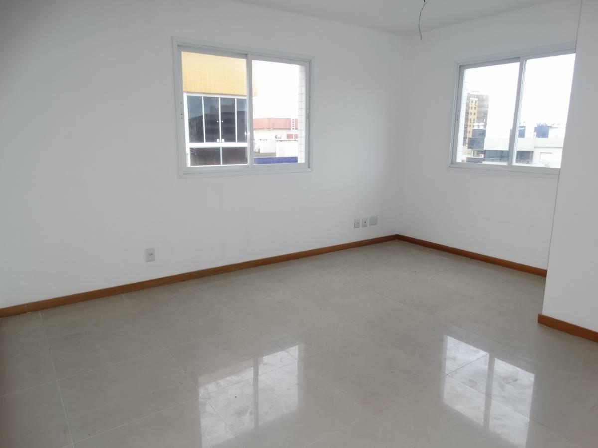Apartamento 2 dormitórios em Capão da Canoa | Ref.: 6330