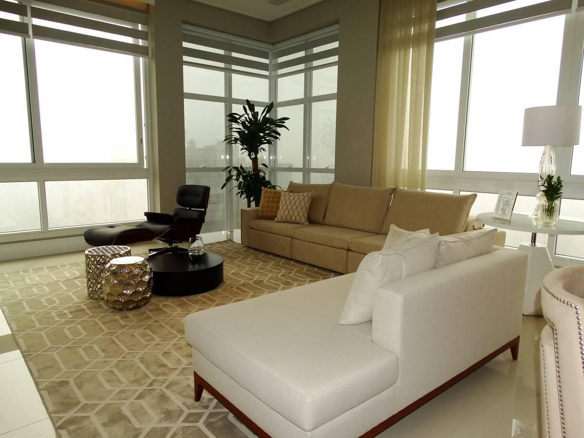 Apartamento 4 dormitórios em Capão da Canoa | Ref.: 6332