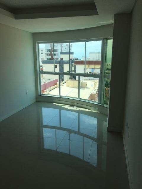 Apartamento 2 dormitórios em Capão da Canoa | Ref.: 6333