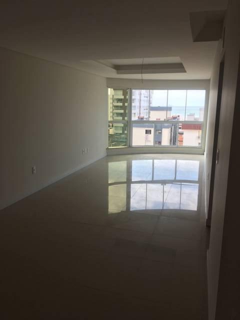 Apartamento 2 dormitórios em Capão da Canoa | Ref.: 6334