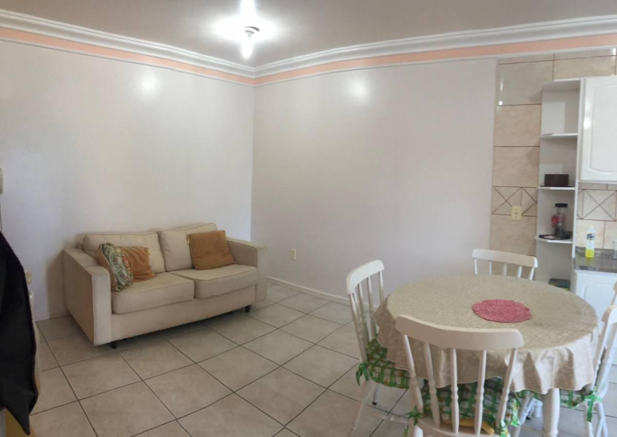 Apartamento 1dormitório em Capão da Canoa | Ref.: 6335