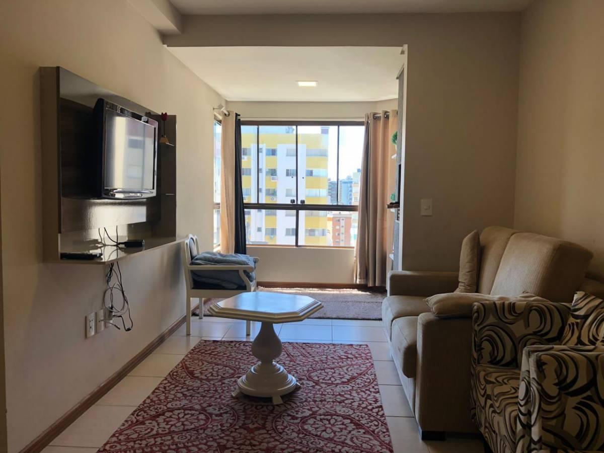 Apartamento 2 dormitórios em Capão da Canoa | Ref.: 6338