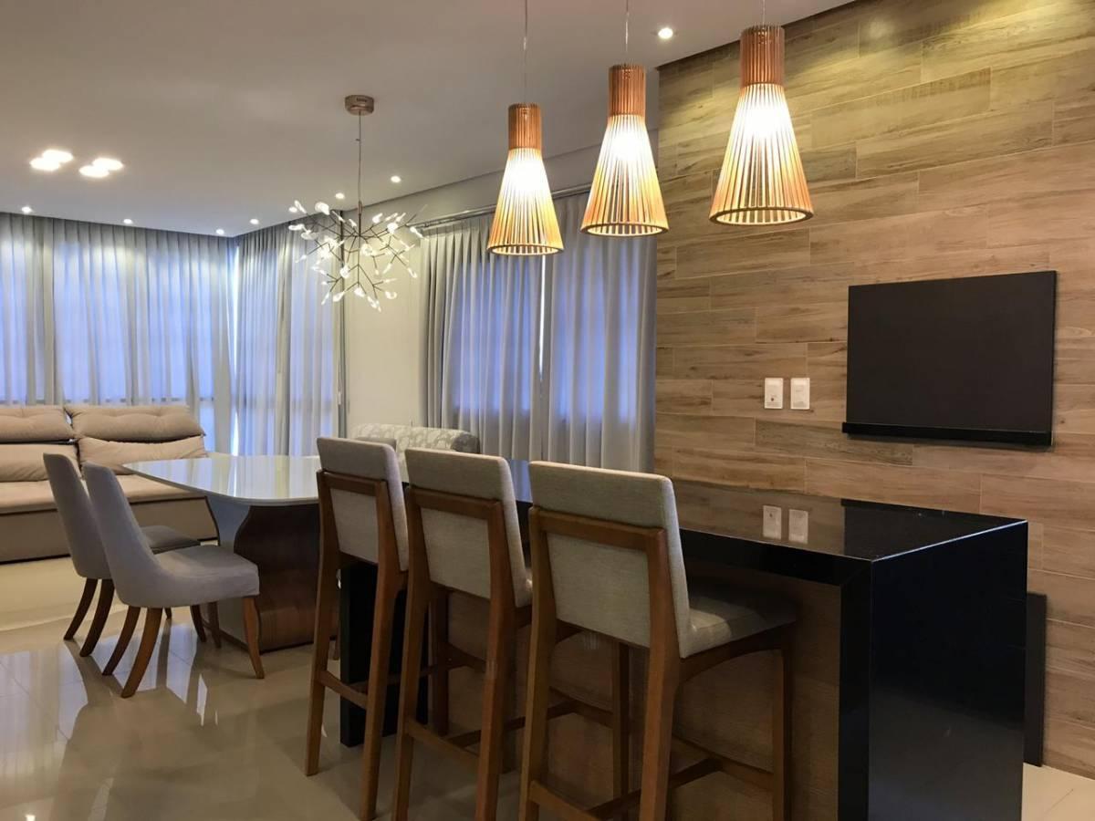 Apartamento 3 dormitórios em Capão da Canoa | Ref.: 6349