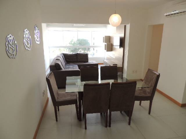 Apartamento 2 dormitórios em Capão da Canoa | Ref.: 6351