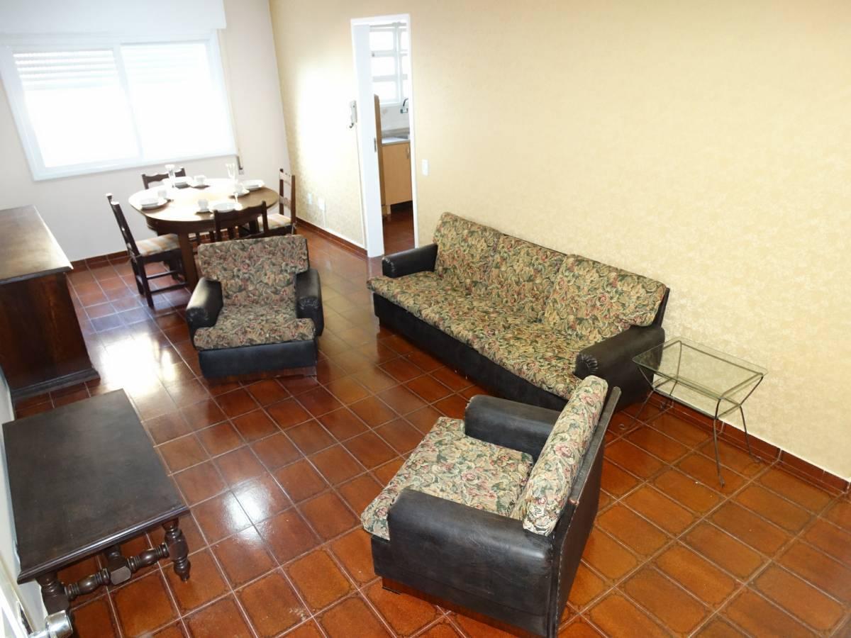Apartamento 2 dormitórios em Capão da Canoa | Ref.: 6354