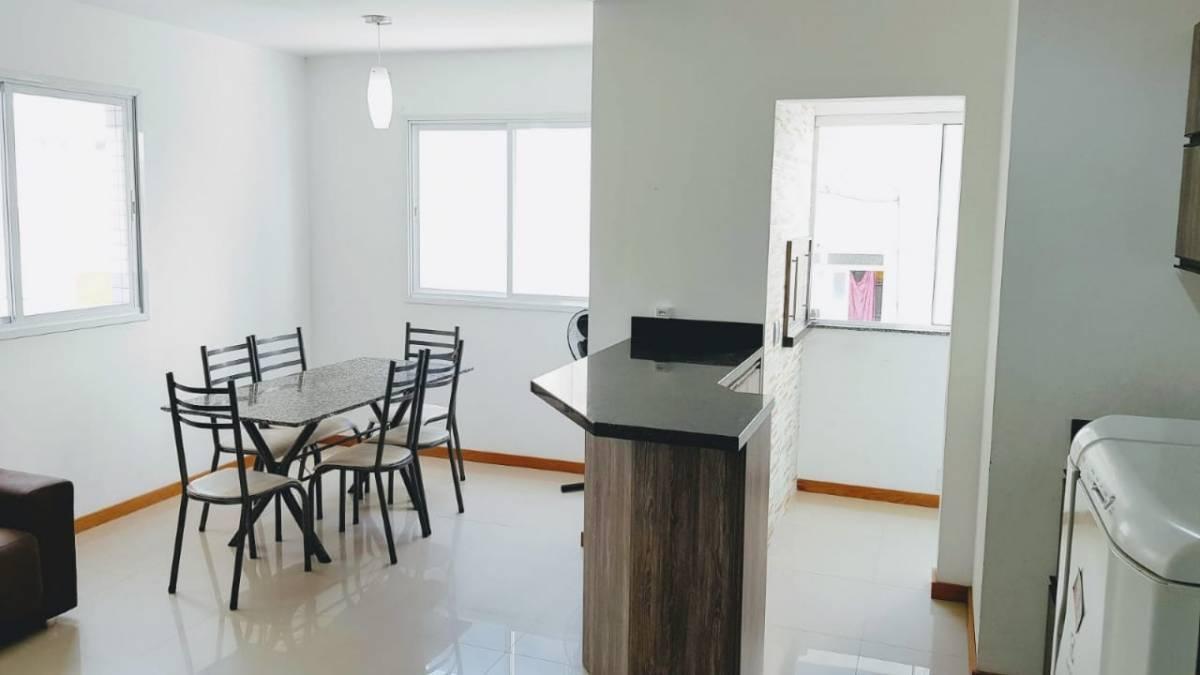 Apartamento 2 dormitórios em Capão da Canoa | Ref.: 6357