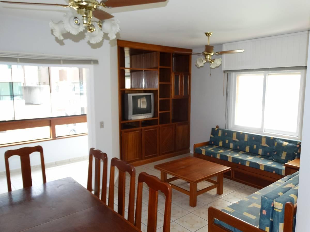 Apartamento 2 dormitórios em Capão da Canoa | Ref.: 6362