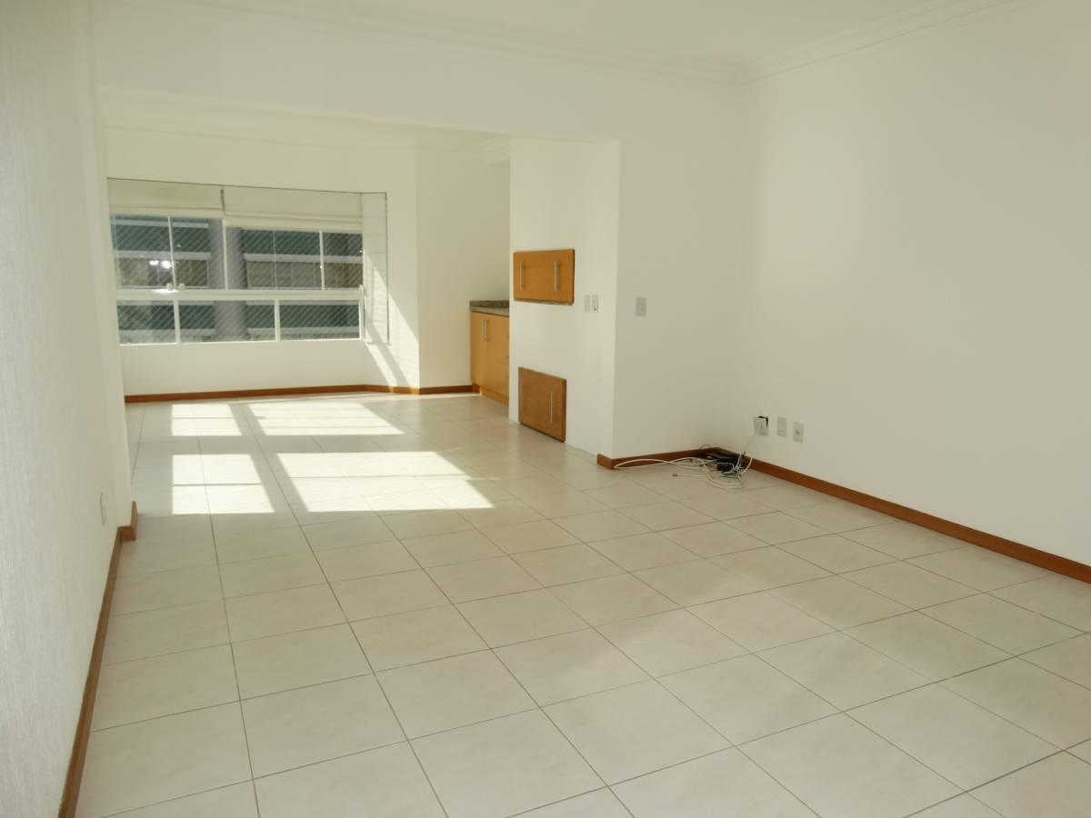 Apartamento 3 dormitórios em Capão da Canoa | Ref.: 6365