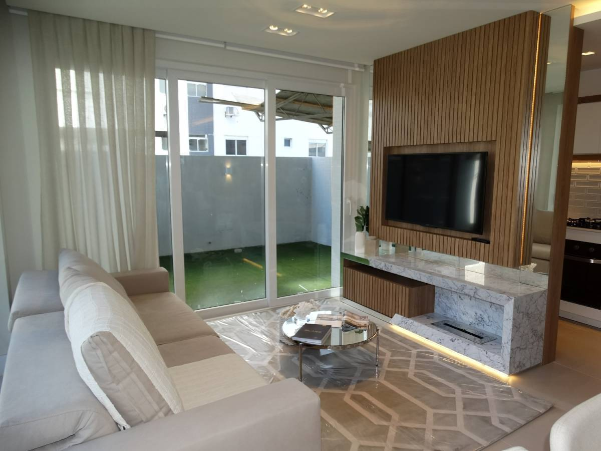 Apartamento 3 dormitórios em Capão da Canoa | Ref.: 6366