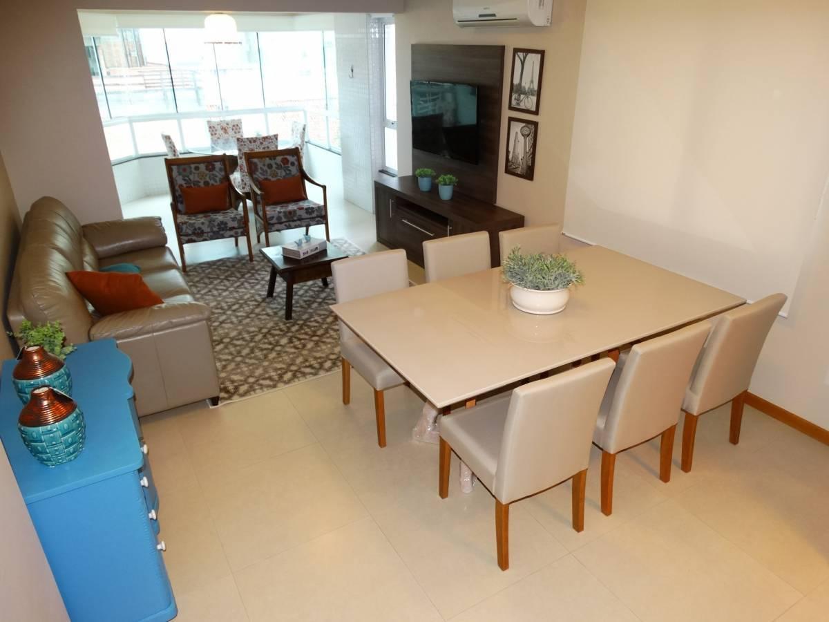 Apartamento 2 dormitórios em Capão da Canoa | Ref.: 6367