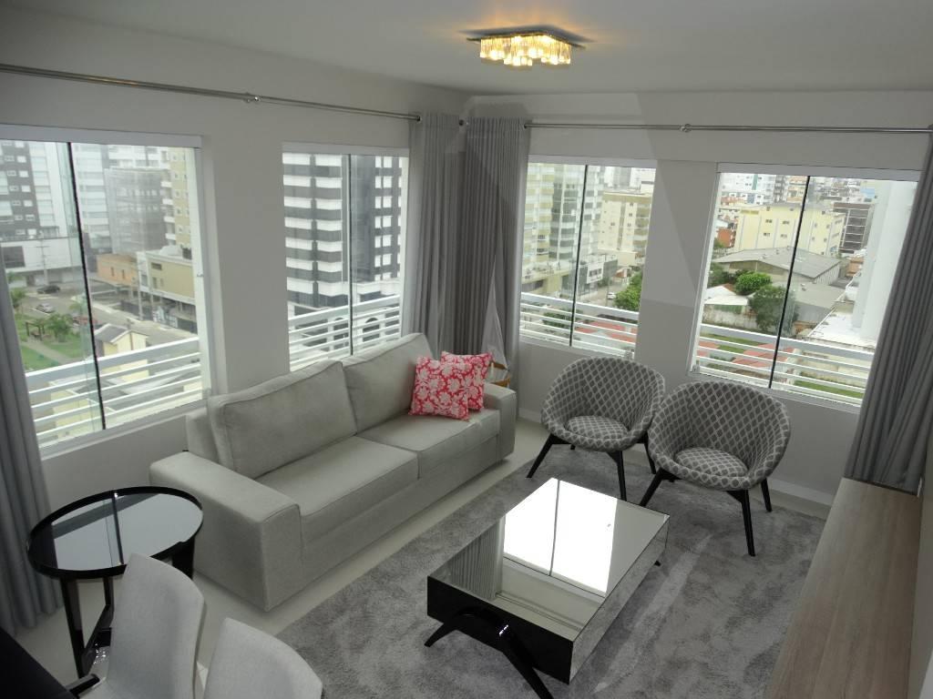 Apartamento 3 dormitórios em Capão da Canoa | Ref.: 6370