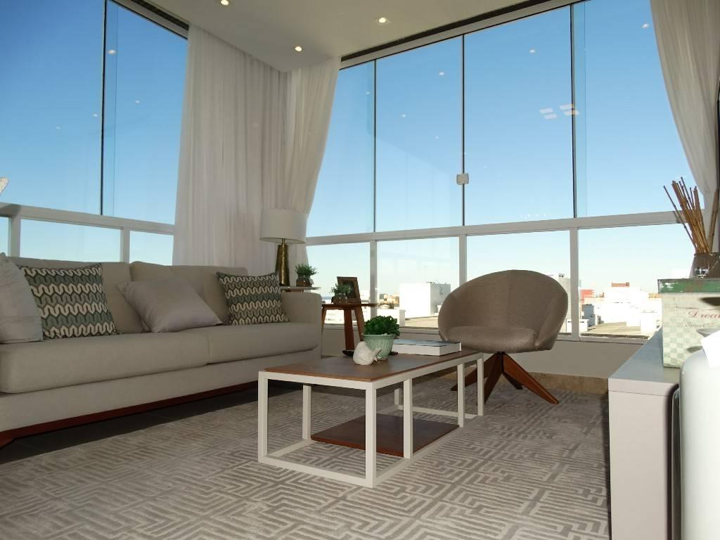 Apartamento 3 dormitórios em Capão da Canoa | Ref.: 6373