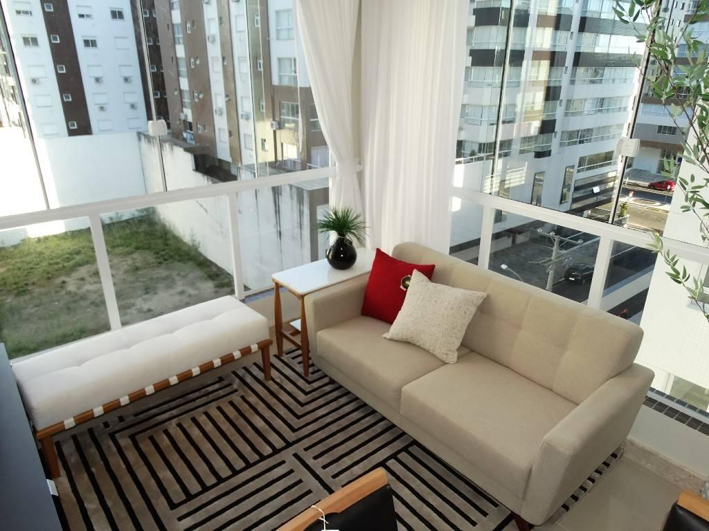 Apartamento 2 dormitórios em Capão da Canoa | Ref.: 6376