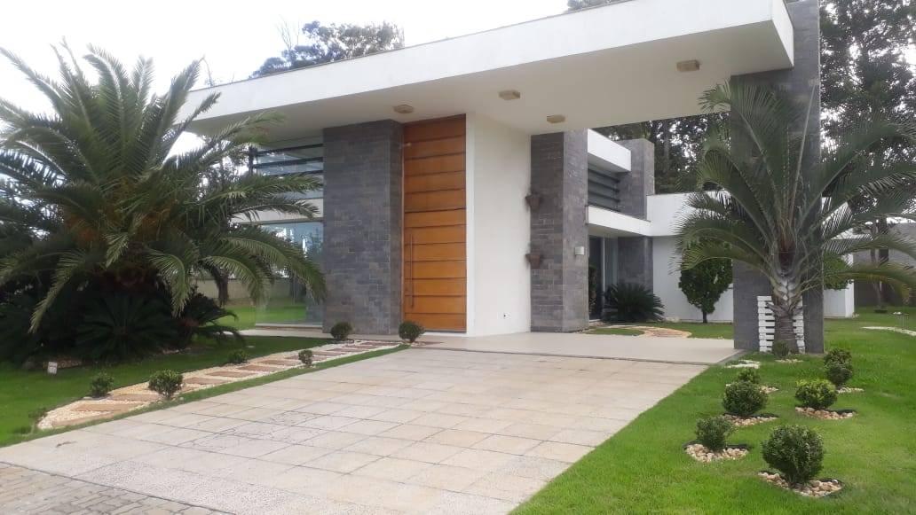 Casa em Condomínio 4 dormitórios em Capão da Canoa | Ref.: 6378