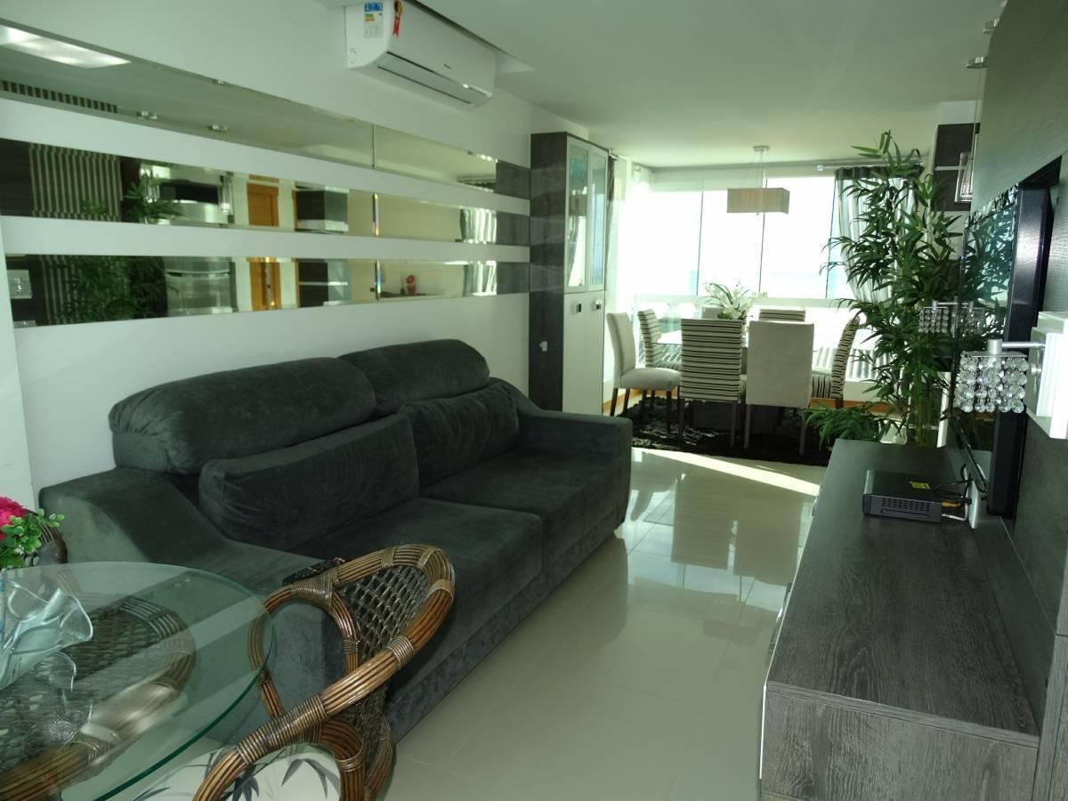 Apartamento 2 dormitórios em Capão da Canoa | Ref.: 6380