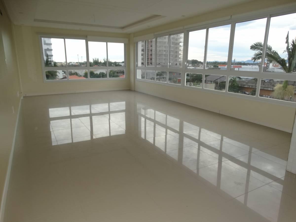 Apartamento 3 dormitórios em Capão da Canoa   Ref.: 6381