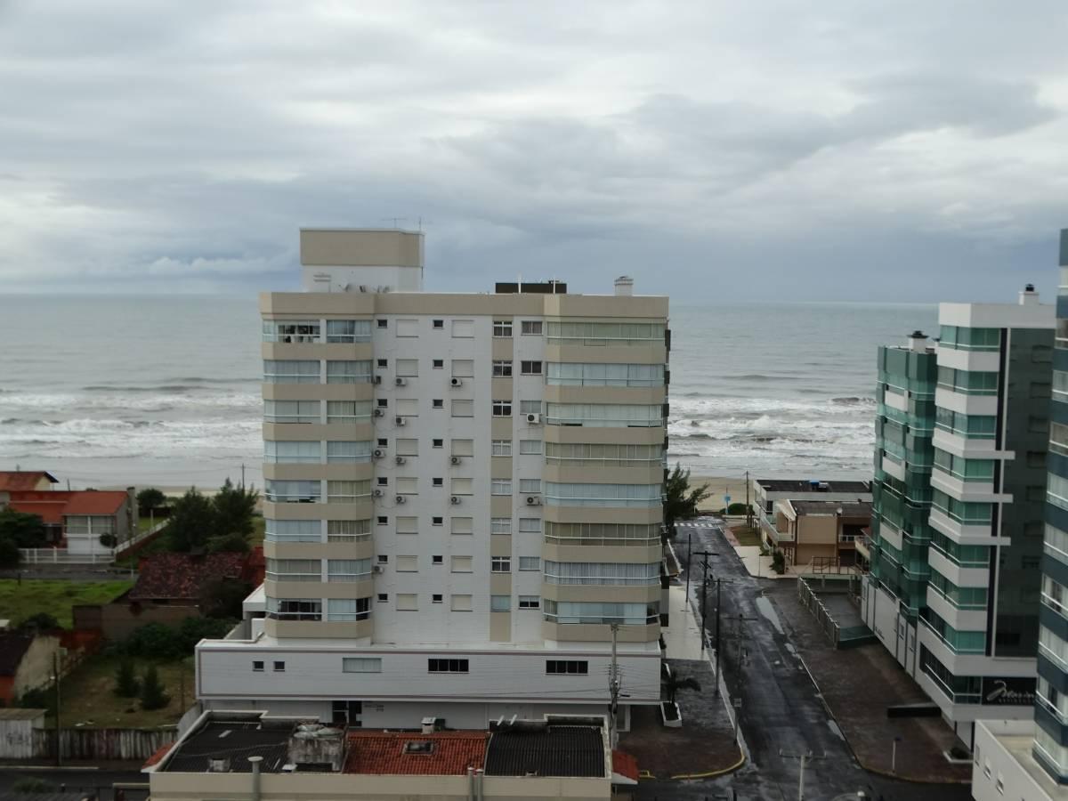 Apartamento 3 dormitórios em Capão da Canoa | Ref.: 6384