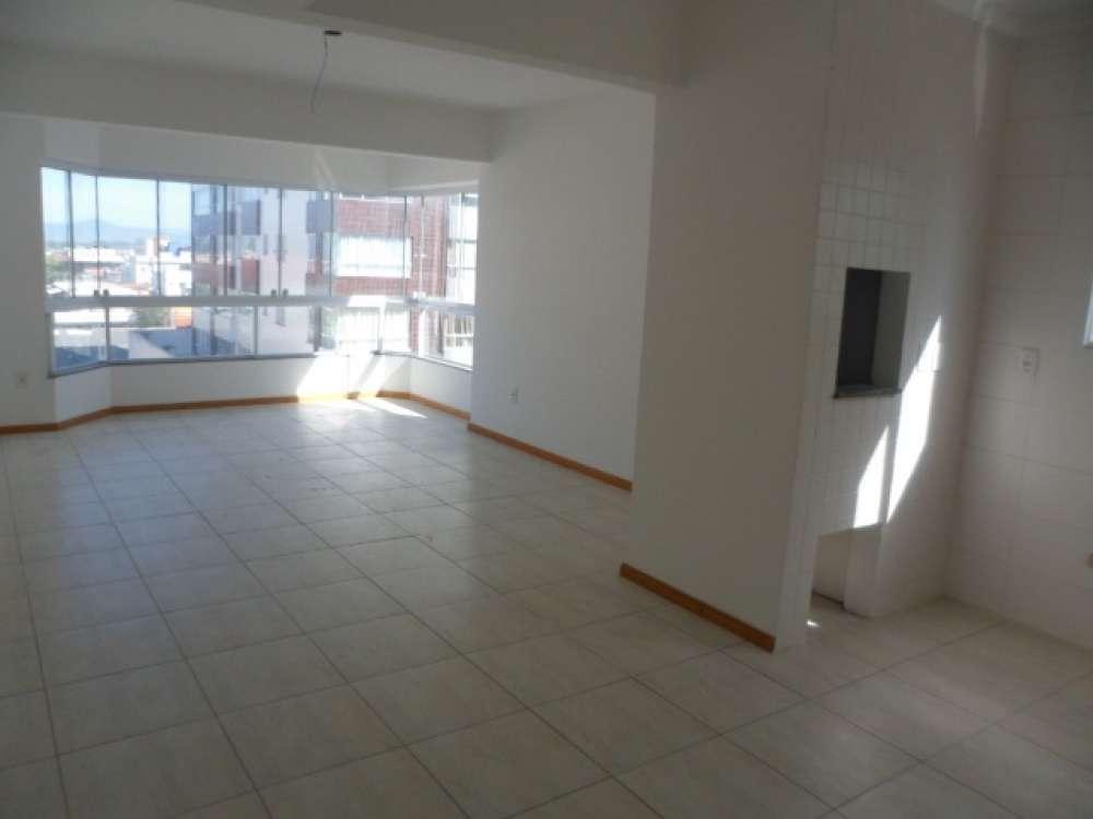 Apartamento 2 dormitórios em Capão da Canoa | Ref.: 639