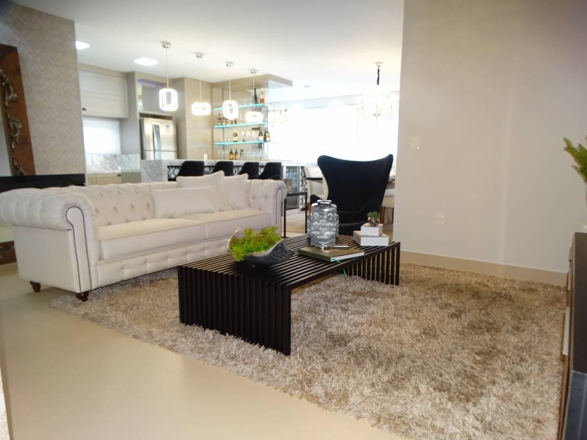 Apartamento 3 dormitórios em Capão da Canoa | Ref.: 6393