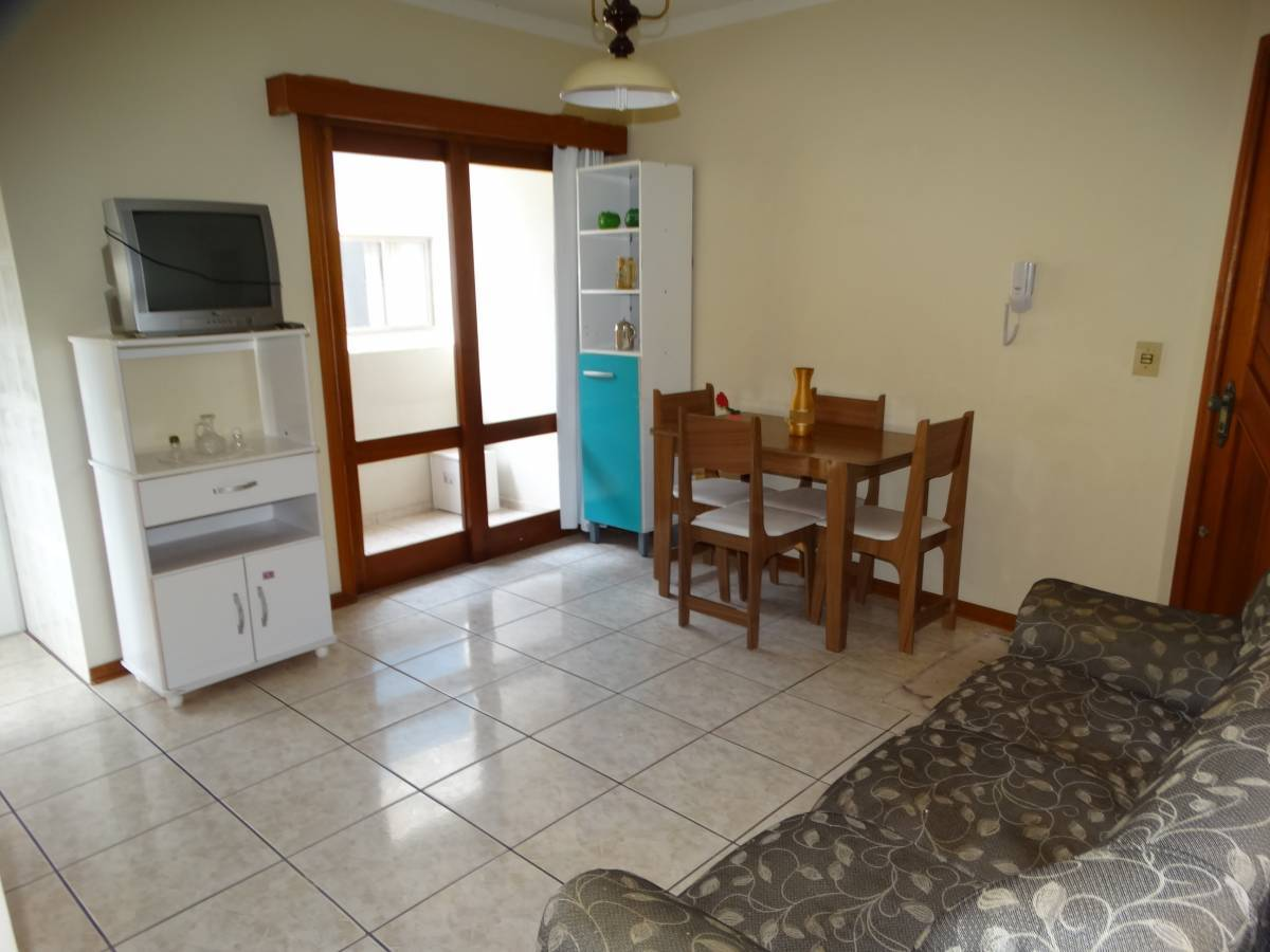 Apartamento 2 dormitórios em Capão da Canoa | Ref.: 6399