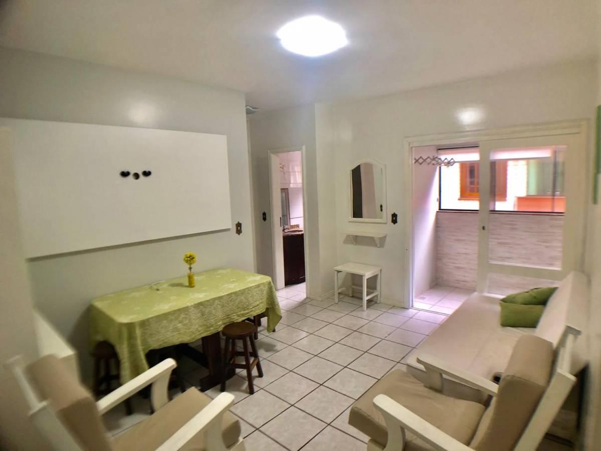 Apartamento 2 dormitórios em Capão da Canoa | Ref.: 6400
