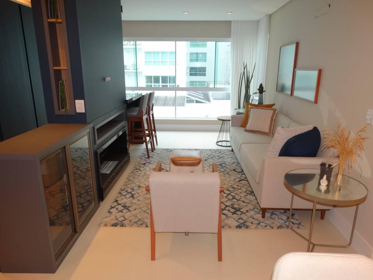 Apartamento 2 dormitórios em Capão da Canoa | Ref.: 6401
