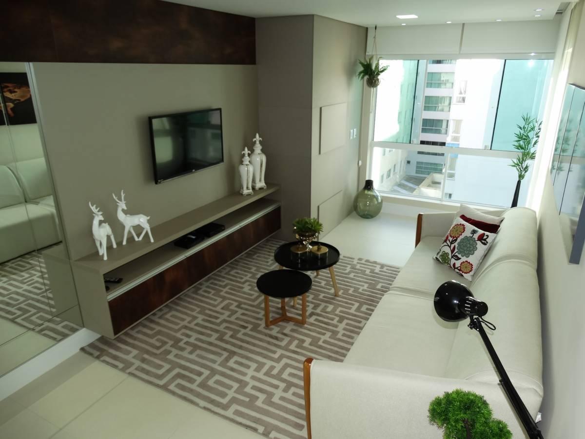 Apartamento 2 dormitórios em Capão da Canoa   Ref.: 6403