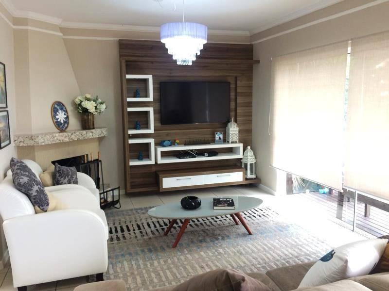 Casa em Condomínio 3 dormitórios em Capão da Canoa | Ref.: 6411